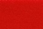 Potahová látka červená