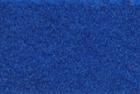 Potahová látka modrá