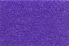 Potahová látka fialová