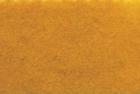 Potahová látka žlutá