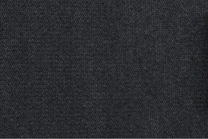 Průzvučná látka černá