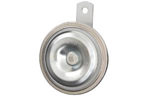K91H diskový klakson 6V