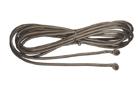 Kabel pro CD měnič JVC