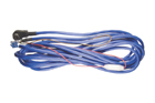 Kabel pro CD měnič Audi