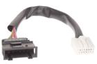 Kabel pro CD měnič VW / Škoda