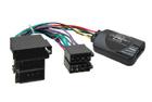 Adaptér pro ovládání na volantu Citroen Xantia