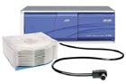 CD měnič JVC CH-X550