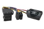 Adaptér pro ovládání na volantu VW / Seat / Škoda / Audi