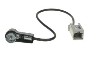 Anténní adaptér Hyundai / Kia - ISO