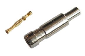 Anténní konektor WICLIC