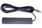 AG 240 GSM anténa vnitřní