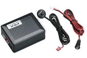 SPAL AP-85 autoalarm pro orig.dálk.ovl.