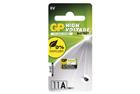 GP 11A baterie 6V