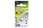 GP A76 baterie 1,5V