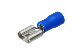 Konektor 6,3mm