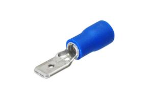 Konektor 4,8mm
