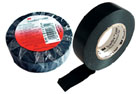Izolační páska 3M