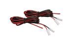 Kabel k repro 2m