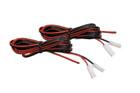 Kabel k repro 4m