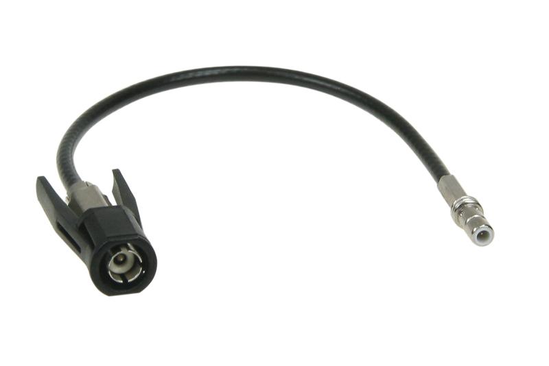 GPS anténní adaptér SMB - BECKER