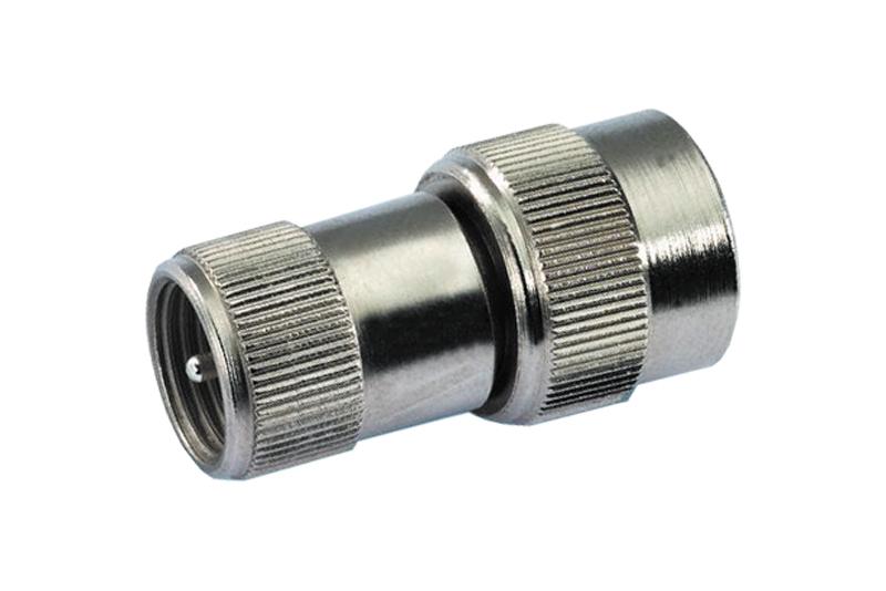 Anténní adaptér FME - UHF