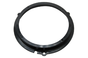 Adaptér repro 165mm Ford Fiesta / Focus / Mondeo