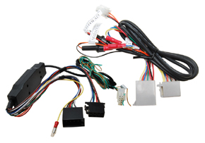 Kabelový svazek Parrot CK-3000