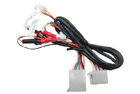 Napájecí kabel Parrot CK-3000