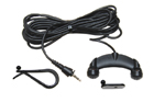 Mikrofon Parrot MKi-9x00
