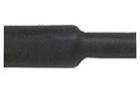 Smršťovací bužírka 76mm
