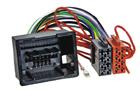 ISO adaptér pro autorádia Opel / Chevrolet