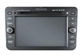 MACROM M-AVM6010