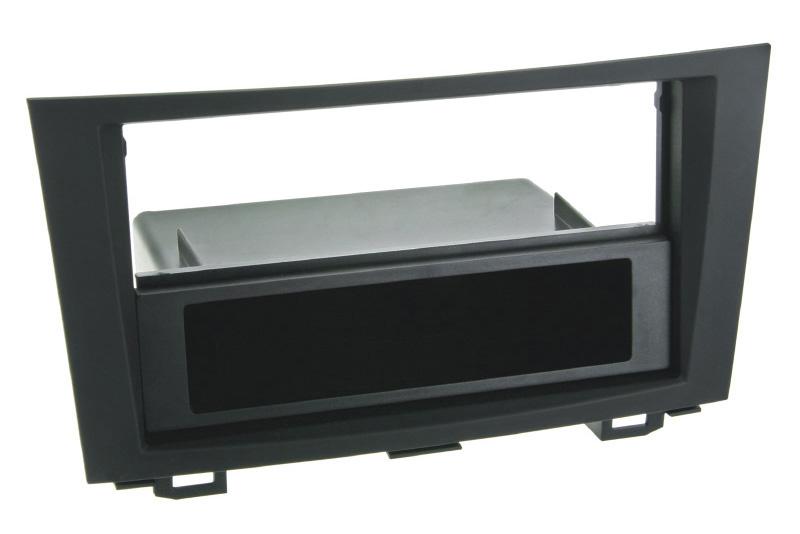 Rámeček autorádia  Honda CR-V (07-12)