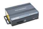 MACROM M-NV2000 navigační jednotka