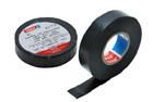 PVC izolační páska TESA