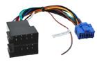 OEM kabely autorádií Pioneer AVIC-X1