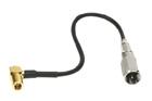 Anténní adaptér FME - SMB