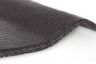 STP VBT tepelně a akusticky izolační materiál