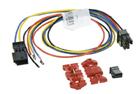 Kabel pro modul odblok.obrazu Mercedes NTG3/3.5