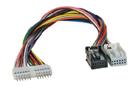 FAKRA propojovací kabel