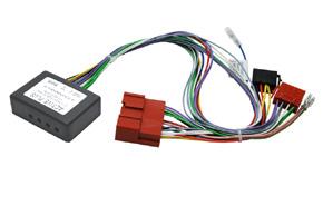 Adaptér pro aktivní audio systém Mazda