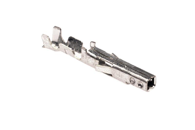 Konektor Mini-Fit samice