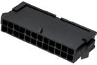 Izolační kryt Micro-Fit 24kontaktů