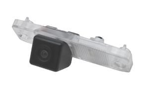 CCD parkovací kamera Hyundai / Kia