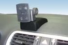 Konzole pro navigace ŠKODA Fabia II / Roomster
