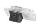 CCD parkovací kamera BMW 3 / 5 / X5 / X6