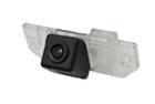 CCD parkovací kamera Ford Focus / C-max