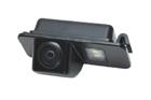 CCD parkovací kamera Ford