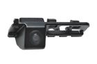 CCD parkovací kamera Honda Civic Sedan (08->)