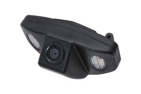 CCD parkovací kamera Honda Accord (08-11)